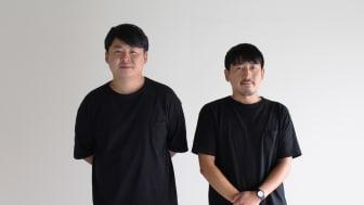 Bouillon, Shunya Hattori och Hiroki Nasu  Greenhouse SFLF 2020