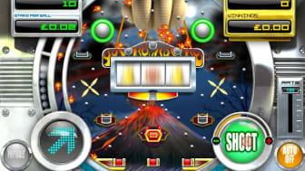 Är Pachinko räddningen för casino på nätet?