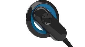 Cochlear lanserar Aqua+ - världens första vattentäta bakom-örat-lösning för cochleaimplantatanvändare