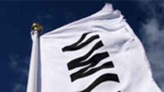 Visma lippu