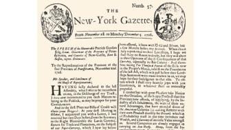 tidningen New York Gazette.jpeg