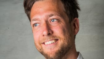 Daniel Oppenheim