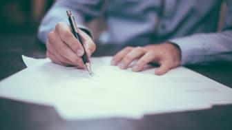 Krislägesavtal avaktiveras för IVA i Region Stockholm