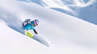 Sporthyra accelererar och expanderar till Norge