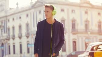 h.ear on lifestyle_26