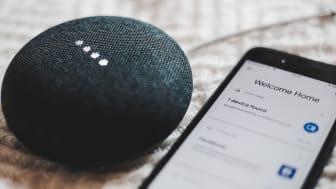 Teknikdelar förutspår smarta hemmet-produkter och trådlösa hörlurar som årets storsäljare under Black Friday 2020