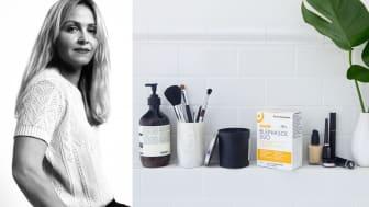 Makeupexperten tipsar: 9 frågor om makeup vid torra ögon och känsliga ögonlock