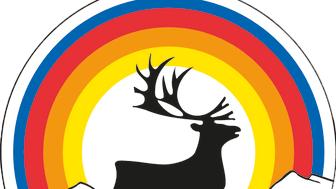 Polarbröd utökar fryskapaciteten – ytterligare mångmiljoninvestering i Älvsbyn