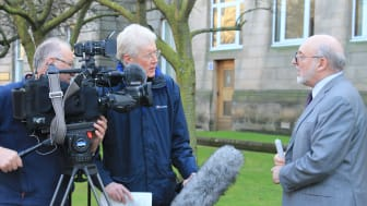 Council leader seeks clarification of 'premature' comments by John Swinney