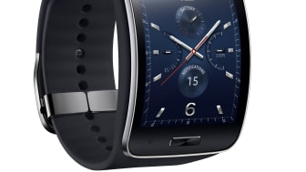Samsung Gear S_Blue_3