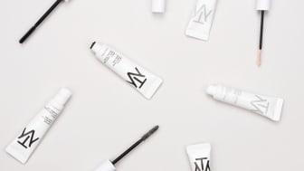 Mascara & primer group_04.jpg