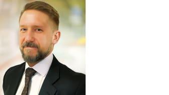 Daniel Ehrnsten