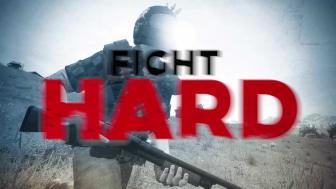 H1Z1 PS4 Announcement Trailer