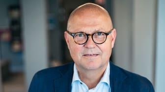 Anders Dahl, koncernchef PacsOn. Foto: Nurel Kosolu.