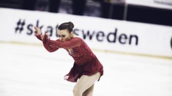 Helgens resultat – Nordiska Mästerskapen, Elitserien och Spring Cup