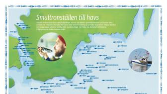 Fiskeplatser_skane_Livsmedelsakademin_lowres.JPG