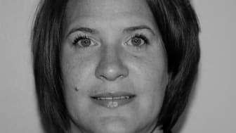 Emelie Gard ny projektledare till Eskilstuna Convention Bureau!