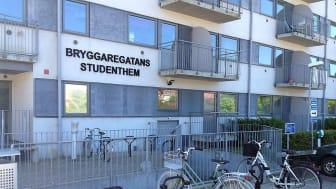 Helsingborgshems studenter tryggare – nationell mätning visar resultat