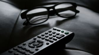 Eyevinn Technology Releases Consuo Commercial Edition to bring VOD to Live