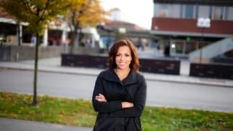 Elaine Eksvärd mfl föreläser på Personal & Chef Göteborg
