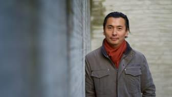 Olav Chen (2020)