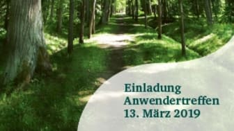Cover_Einladung AWT2019