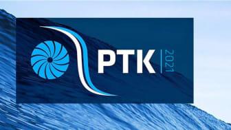 Norconsult bidrar til fremtidskraft på PTK 2021