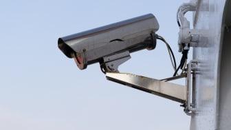 Din oversigt over forskellige alarmsystemer: Erhvervsalarmer og alarmer til private