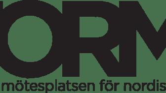 Formex Höst 2016