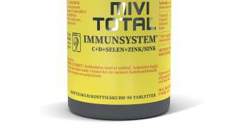 Mivitotal_Immunsystem_DKNO_2101_A01.jpg