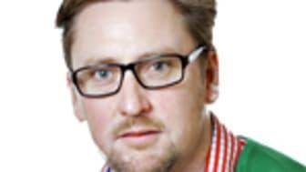 SvenskaFans.com, Sveriges bästa sportsajt 2011, byter VD