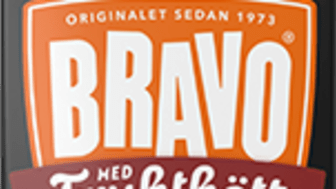 Bravo_fruktkott_Apelsin