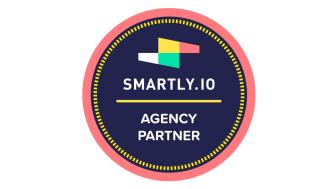 Bluebird blir Sveriges första Smartly Certified Agency Partner och får därmed en internationell kvalitetsstämpel på sina kompetenser