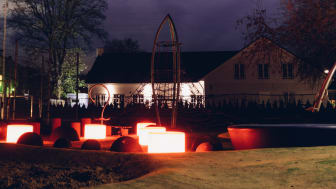 International School of Hellerup