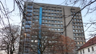 Bergen rådhus