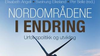 Nordområdene i endring (Gyldendal Akademisk)