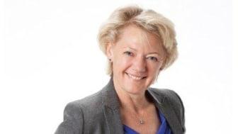 Ulla Hamilton (M): Årets studentfirande framkomligt och trafiksäkert