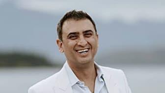 Manish Bhai, CEO, Unobank.jpg