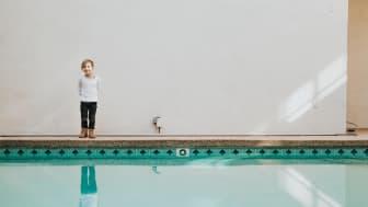 Så mycket höjer en pool värdet på ett hus