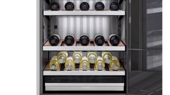 Wine_Cellar_Top_Detail6_Front_DoorOpen_Food.jpg