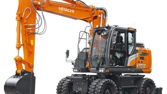 Hitachi_ZX175W-7_Machine Photo_0002_s