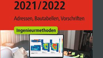 Brandschutz Kompakt 2021-22 (2D/tif)