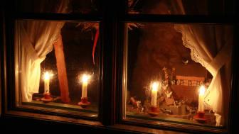 Fenster beleuchtet_Foto TVE_Eva Schalling.JPG