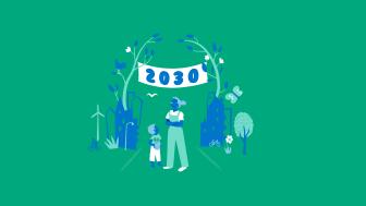 Viable Cities Klimatkontraktet 2030