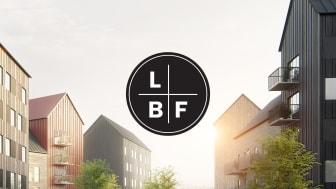 LBF – Leif Blomkvist Forskningsstiftelse
