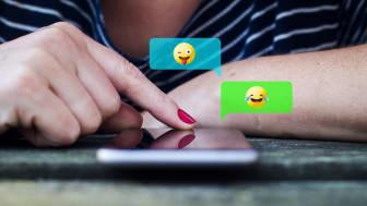 Mikrokommunikation – warum weniger nicht immer mehr ist