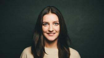 Eva Rössler