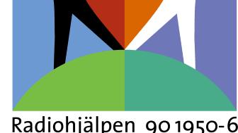 Malmöbarn hjälper världens barn
