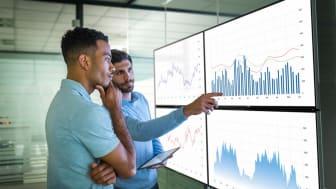 Dell Technologies satsar stort på flexibla betalningslösningar för att blåsa liv i IT-investeringarna