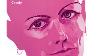 Kampanjen GIVE BACK syftar till att öka cancersjuka kvinnors välbefinnande